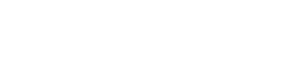 AI4industry